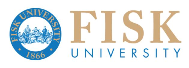 Fisk---Logo