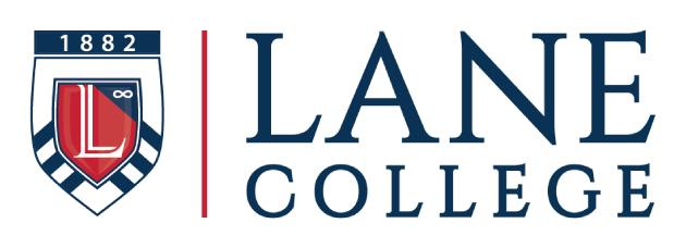 Lane---Logo