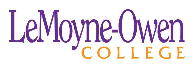 LeMoyne-Owen---Logo