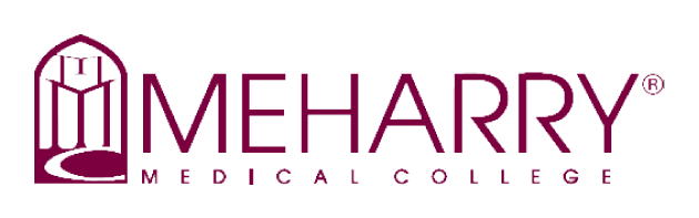 Meharry---Logo
