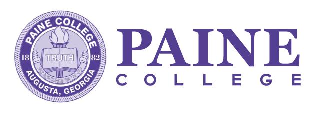 Paine---Logo