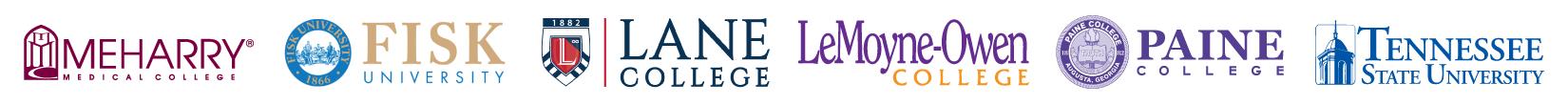 SCMS Member School Logos