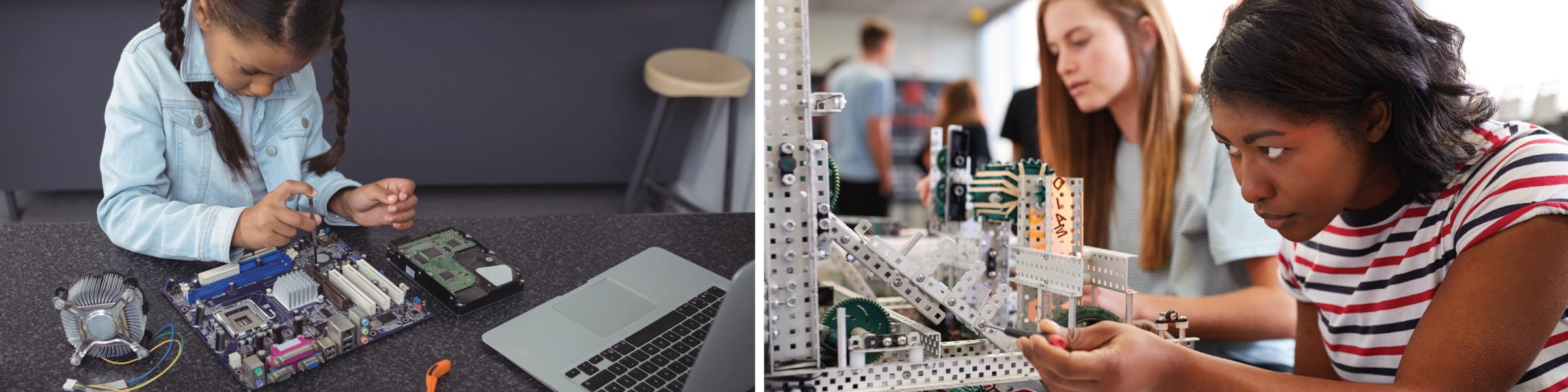 Female-Robotics-Engineering-Photos