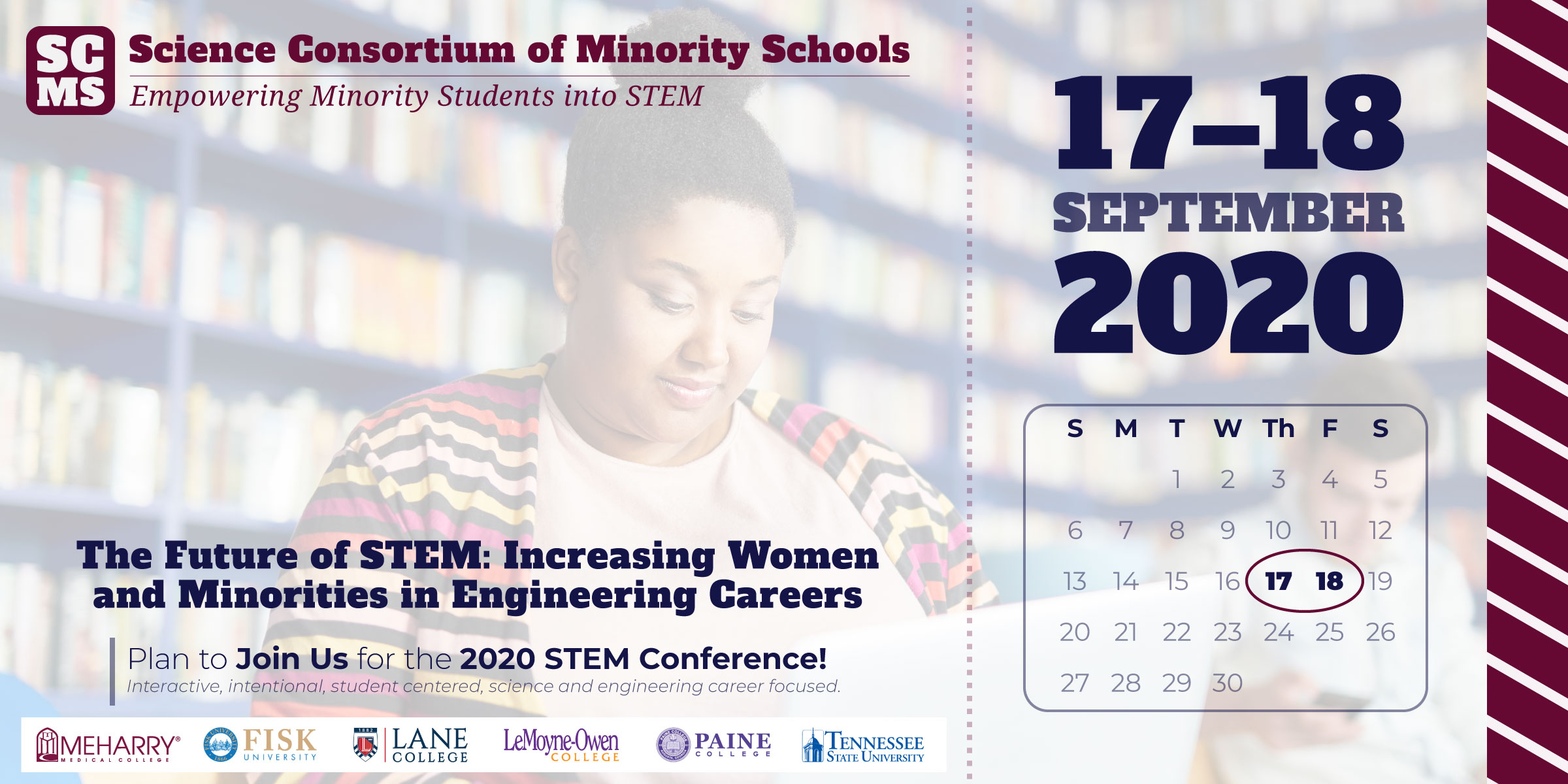STEM-2020_Save-the-Date_v4